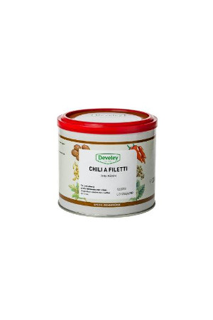 CHILI A FILETTI ML600 GR.45 DEVELEY